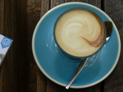 Coffee - Surry Hills, NSW