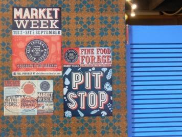 Market Week 2 - Adelaide, SA
